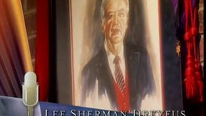 Lee Sherman Dreyfus