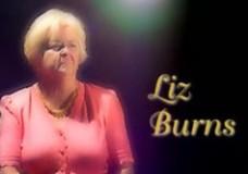 Elizabeth Murphy Burns