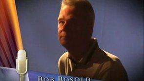 Bob Bosold