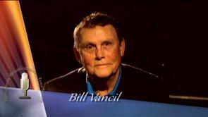 Bill Vancil