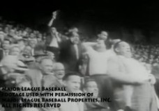 Braves '57 World Champions