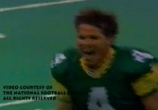 Favre Super Bowl