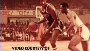 Bucks '71 NBA Champs