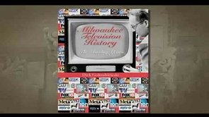 History of Milwaukee Television