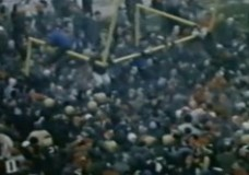 1965 Packers Reclaim Title