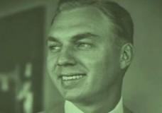 Earl Gillespie II