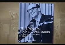 Clark Weber