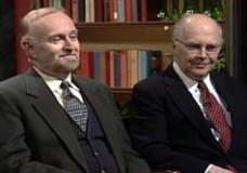 Jack Lee & Tom Shanahan