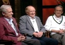 Bob Reitman & Gene Mueller
