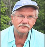 Dave-Carlson