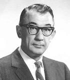Howard-Dahl