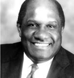Willie-Davis
