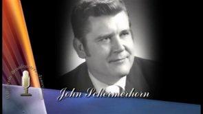 John Schermerhorn
