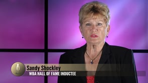 Sandra Shockley