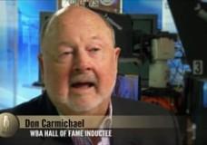 Don Carmichael