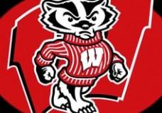 Wisconsin vs Minnesota Basketball