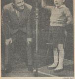 Grenadiers-1951-Jimmy-Robertson-Article-Photothumb