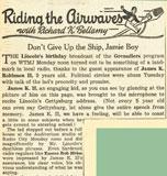 Grenadiers-1951-Jimmy-Robertson-Articlethumb