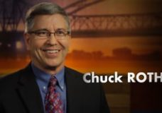 Chuck Roth