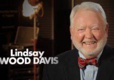 Lindsay Wood Davis