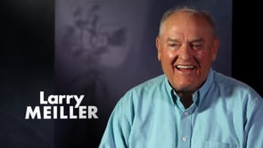 Larry R. Meiller