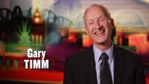 Gary Timm