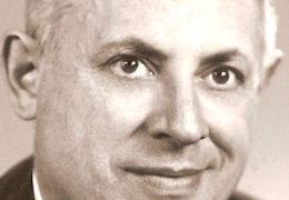 John M. Wadd