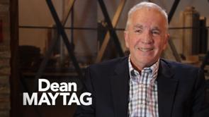 Dean Maytag