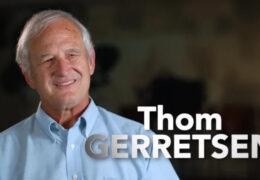 Thom Gerretsen